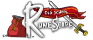 OldSchool RuneScape