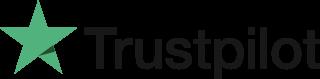 Trustpilot Rating 9.8